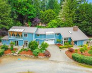 4700 140th Ave NE, Bellevue image