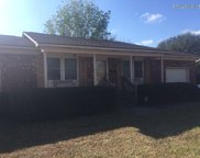 4922 Lord Tennyson Drive, Wilmington image