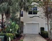 1034 Woodfield Road, Greenacres image