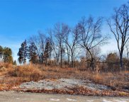 LOT 21 Oak Forest, Green Oak Twp image