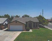 9519 Tokeland, Bakersfield image