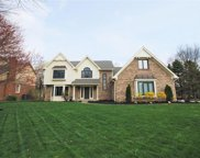 4940 Wood Creek  Drive, Carmel image