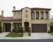 4478 Rosecliff Place, Carmel Valley image