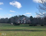 547 Youth Jersey Rd, Covington image
