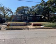 3930 Avenue J, Fort Worth image