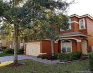 5028 Sw 38th Way, Hollywood image