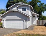 6509 26th Street NE, Tacoma image