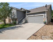 2457 Clarion Ln, Fort Collins image