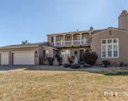 8310 Cinnamon Ridge Lane, Reno image