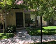 4409 Planz Unit 35, Bakersfield image