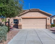 9085 N 115th Drive, Youngtown image