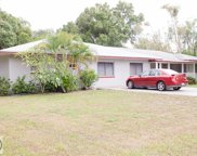 2446 Nursery Road, Clearwater image