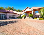 7079 Penny Rose Circle, Anchorage image