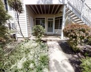 83 Wentworth Rd, Bedminster Twp. image