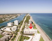 300 Beach Road Unit #201, Jupiter image