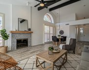 10138 N 100th Place, Scottsdale image