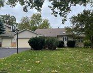 6255 Norwood Lane N, Maple Grove image