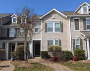 110 Point Comfort Lane, Cary image