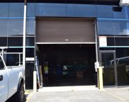 94-350 Ukee Street, Waipahu image