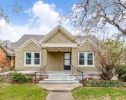 4835 Norma Street, Fort Worth image
