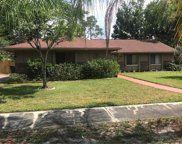3534 Norwich Court, Casselberry image