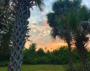 4312 Saxon Drive, New Smyrna Beach image