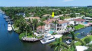 2086 N Waterway Drive, North Palm Beach image
