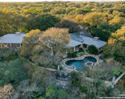 411 Cliffside Dr, San Antonio image