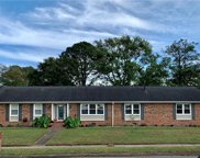 2217 Lloyd Drive, Central Chesapeake image