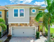 10799 Alvara Point Dr S, Bonita Springs image