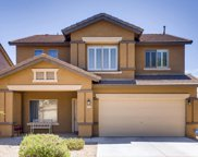 39295 N Patricia Circle, San Tan Valley image