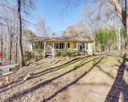 108 Hickory Lake  Ln, Goodview image