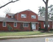 34 Herman Drive, Spotswood NJ 08884, 1224 - Spotswood image