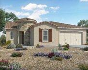 42241 W Rosewood Lane, Maricopa image