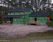 5146 LIME AVE, Bunnell image