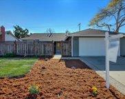 5607 Meridian Ave, San Jose image