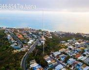 844     Tia Juana Street, Laguna Beach image