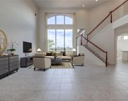 23212 Salinas Way, Bonita Springs image