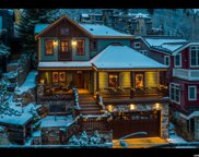 515 Woodside Ave, Park City image
