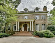 2542 Forest  Drive, Charlotte image
