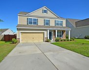 577 Rosings Dr, Summerville image