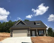 129 Palmetto Valley Drive, Greer image