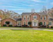 2739 Cross Country  Road, Charlotte image