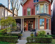 643 W Deming Place, Chicago image