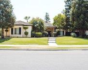 12201 Marshfield, Bakersfield image