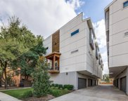 5912 Ross Avenue Unit 6, Dallas image