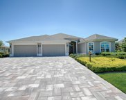 854 Iron Oak Way, The Villages image