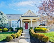 7064 Harbour Town  Drive, West Chester image