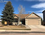 4328 Prairie Willow Drive, Colorado Springs image