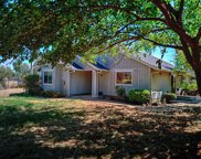 5815 Telephone Gulch Rd, Anderson image